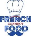French Connect Food